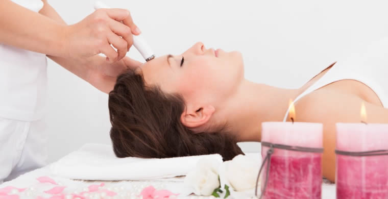 Trends Beauty Center Hair Nails Make Up Skin Care Massages Body Treatments Hair Removal Laser Treatments Weston Florida